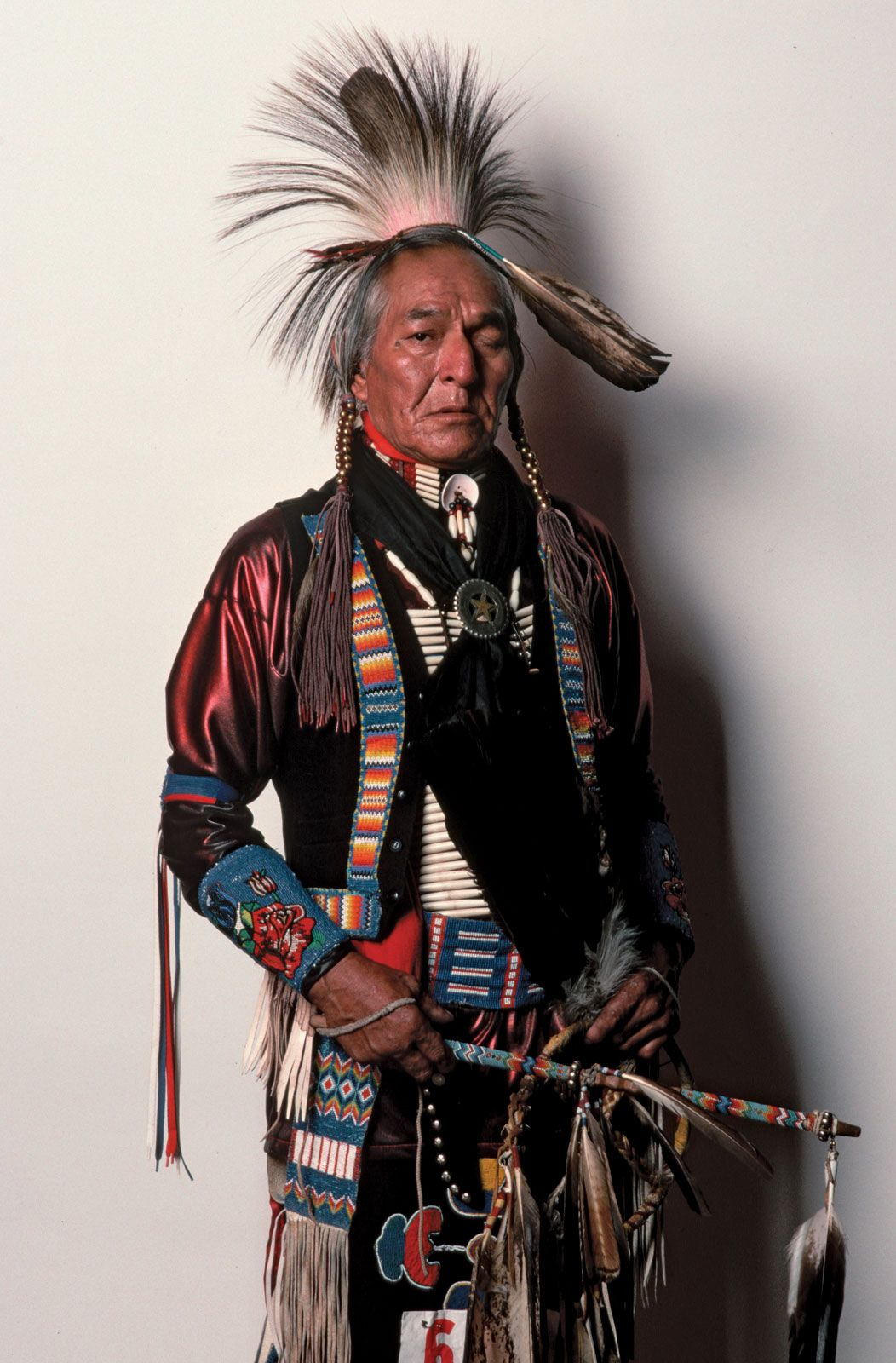 authentic native american clothing | ... native american ...