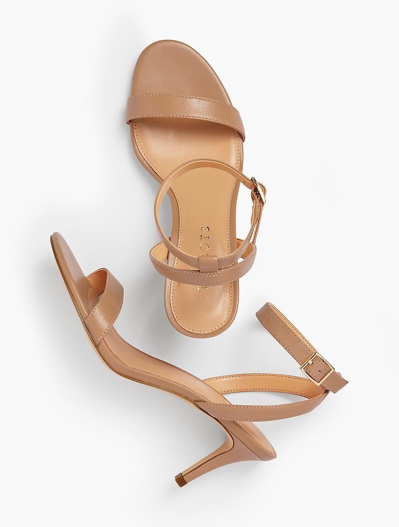 cf7c5767076 Rosalie Sandals-Soft Nappa Leather