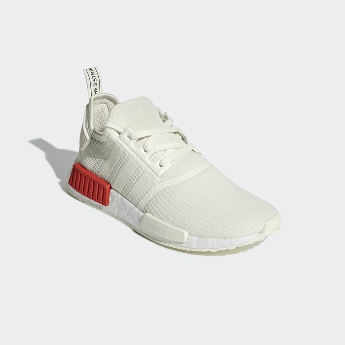 0b8fc64e5e adidas NMD_R1 Shoes | Products | Nmd sneakers, Shoes, Adidas