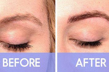 buzzfeed makeup tips for beginners � saubhaya makeup