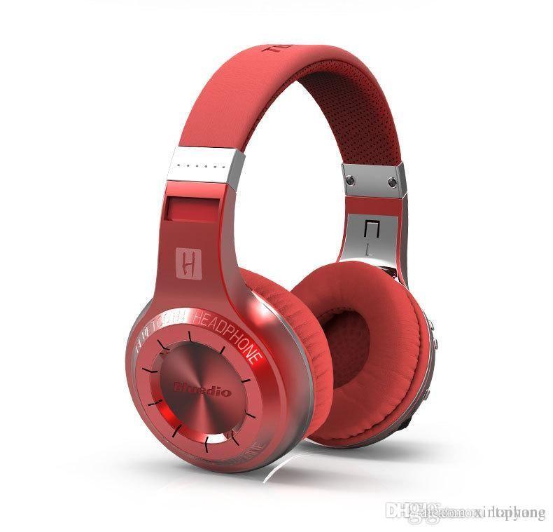 Bluedio Ht Shooting Brake Wireless Bluetooth 4 1 Stereo Headphones Built In Mic Handsfree For Cal Headphones Bluetooth Headphones Wireless Wireless Headphones