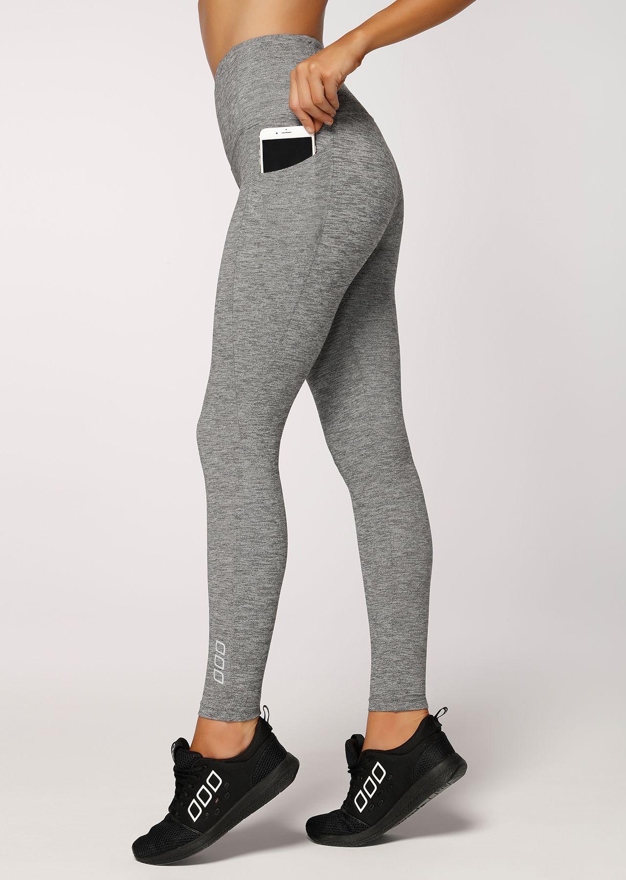 079f7c86643cf5 Women's Sports Leggings, Workout Tights, Exercise Pants | Lorna Jane  Australia