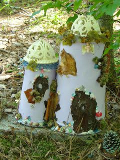fairy+houses+and+sale+at+Anne+Marie+Gardens+008.JPG (240×320)