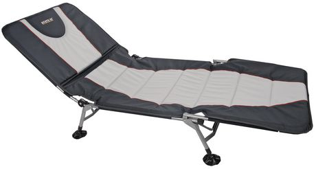 North 49 Folding Bed Cot Camping Cot Folding Beds Camping Bed