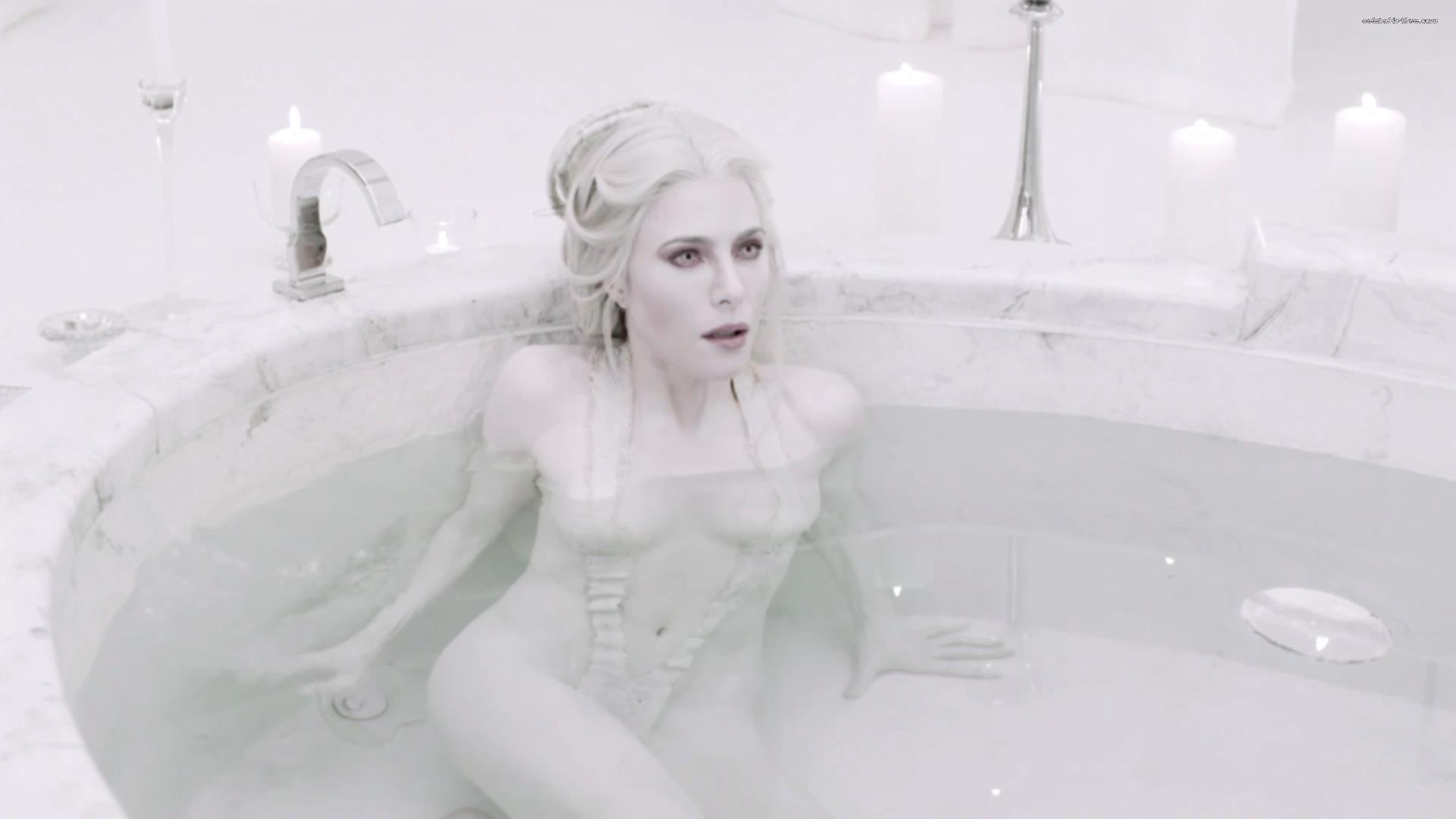 Defiance syfy jaime murray nude, redbook mature sex dvd