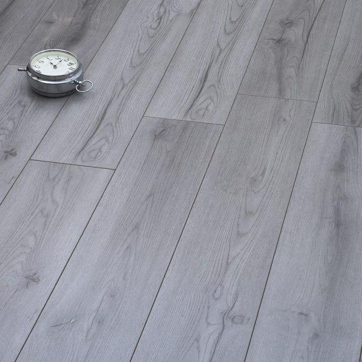 Types Of Kitchen Flooring Ideas: Latest Photo Laminate Flooring Tips Thoughts Many
