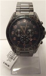 af1c47055f52 Michael Kors Men s Bradshaw Chronograph Watch MK8255 Our Price   175 Retail  Price   250  MichaelKors  Watches