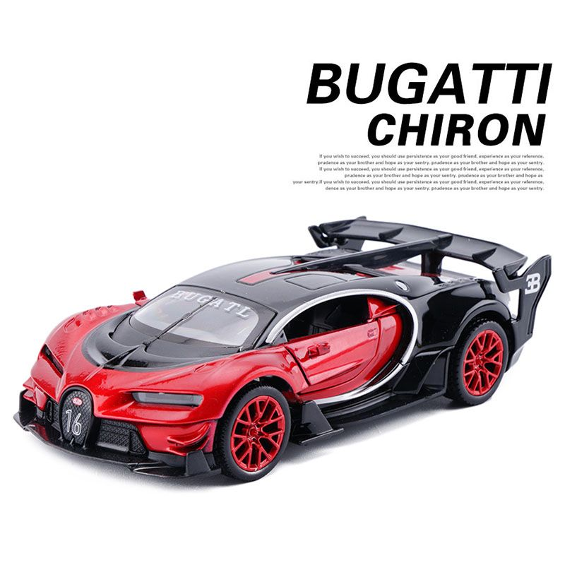 33 9 Cool 1 32 Toy Car Bugatti Gt Metal Toy Alloy Car Diecasts Toy Vehicles Car Model Miniature Scale Model Car Toys For Ch Bugatti Bugatti Cars Car Model