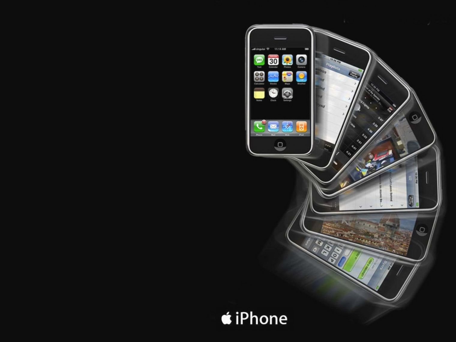 Iphone 3Gs Wallpaper Hd   Zoom Wallpapers for Iphone Wallpaper   Best Games Wallpapers   Iphone ...