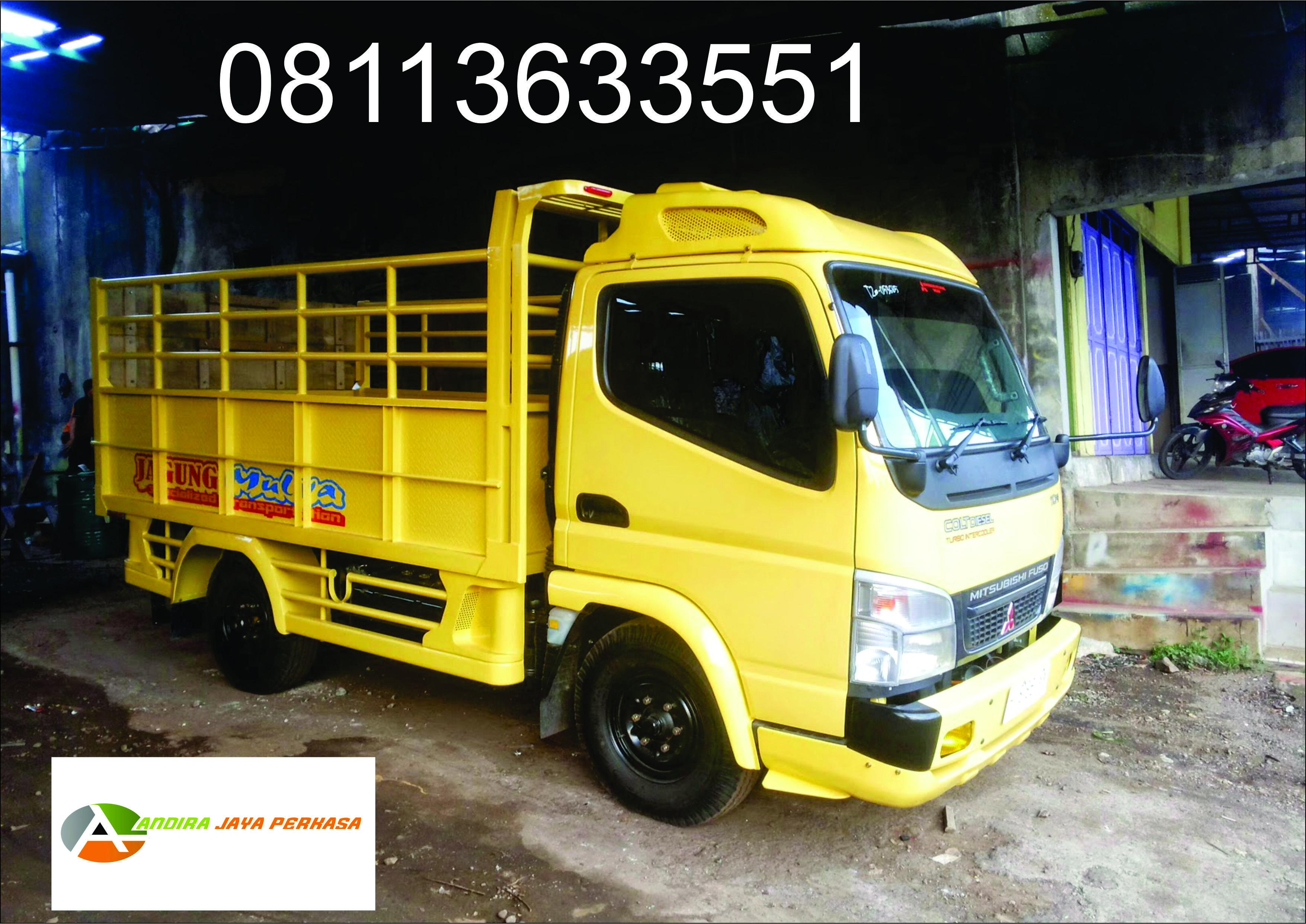 Tercepat Call 0811 3633 551 Sewa Truk Engkel Di Malang Transportasi Darat Truk Malang