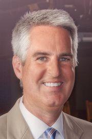 Chief Meteorologist David Glenn has been awarded the prestigious