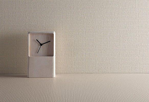 Pico Carrelage Italien Imitation Carreaux De Ciment Parement Mural