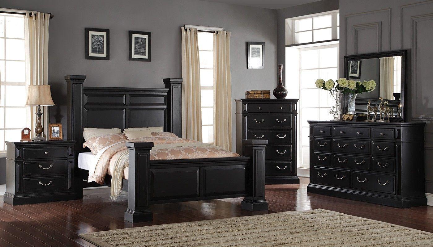 our new furniture  master bedroom set bedroom set