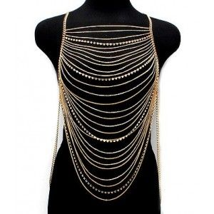 layered-rhinestone-body-chain-necklace