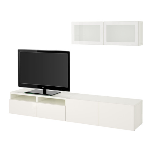 tv skab ikea