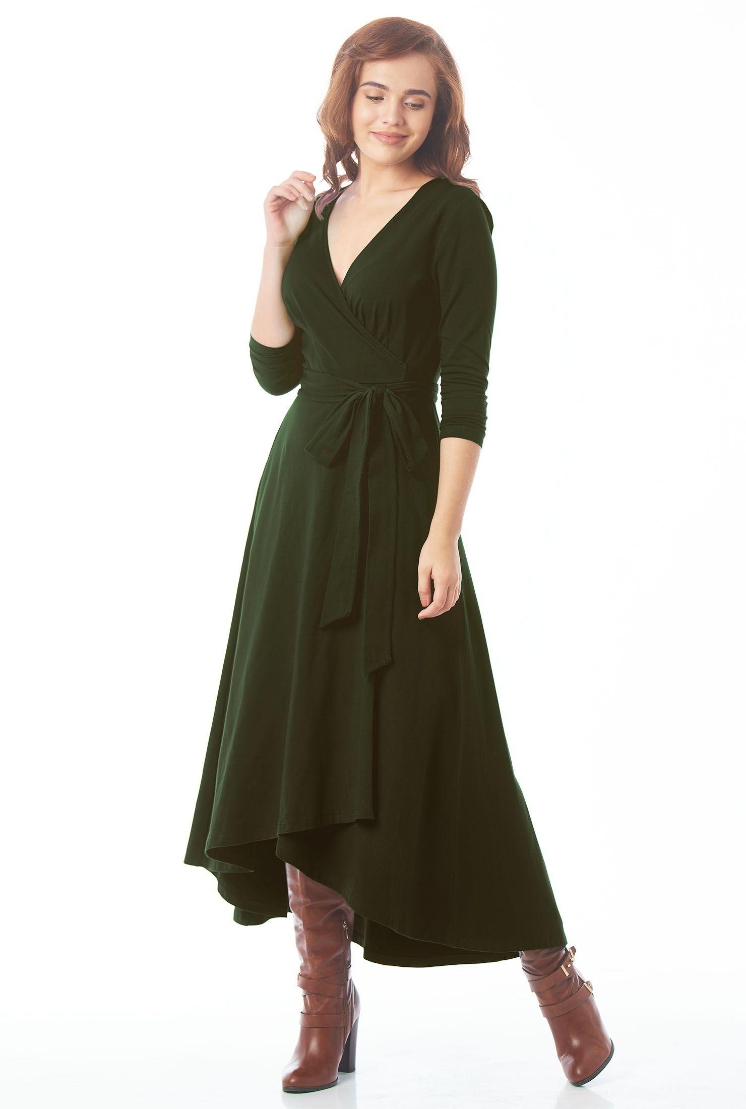 Eshakti Fashion Designer Dresses Designer Tops And Designer Skirts Womens Fashion Designers Fashion Clothes Women Fashion Fashion Outfits