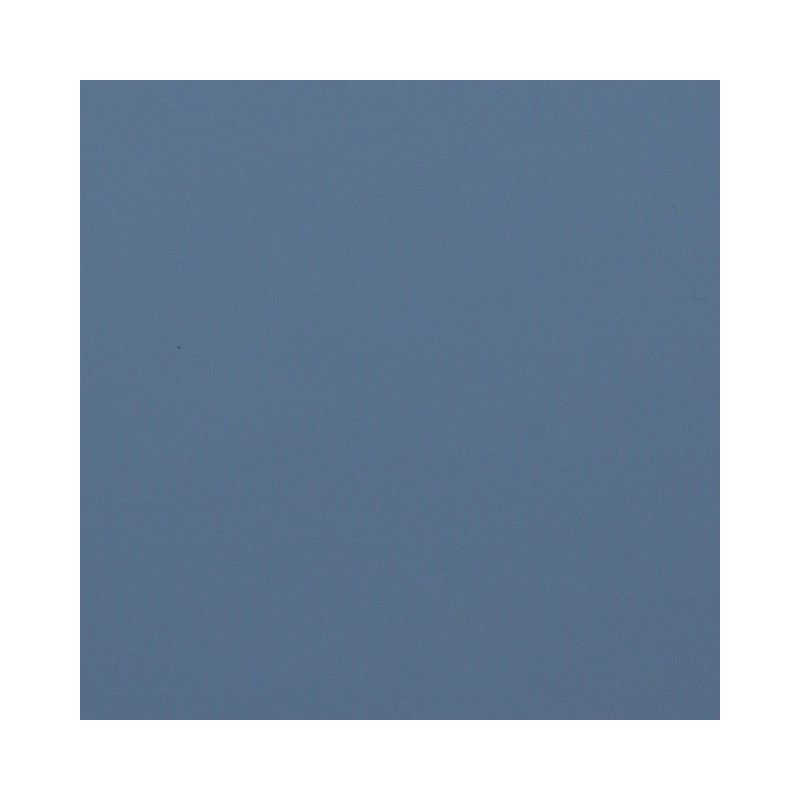 Buy Additional Fabric for Bloc Made to Measure Fabric Changer Blackout Blind   John Lewis