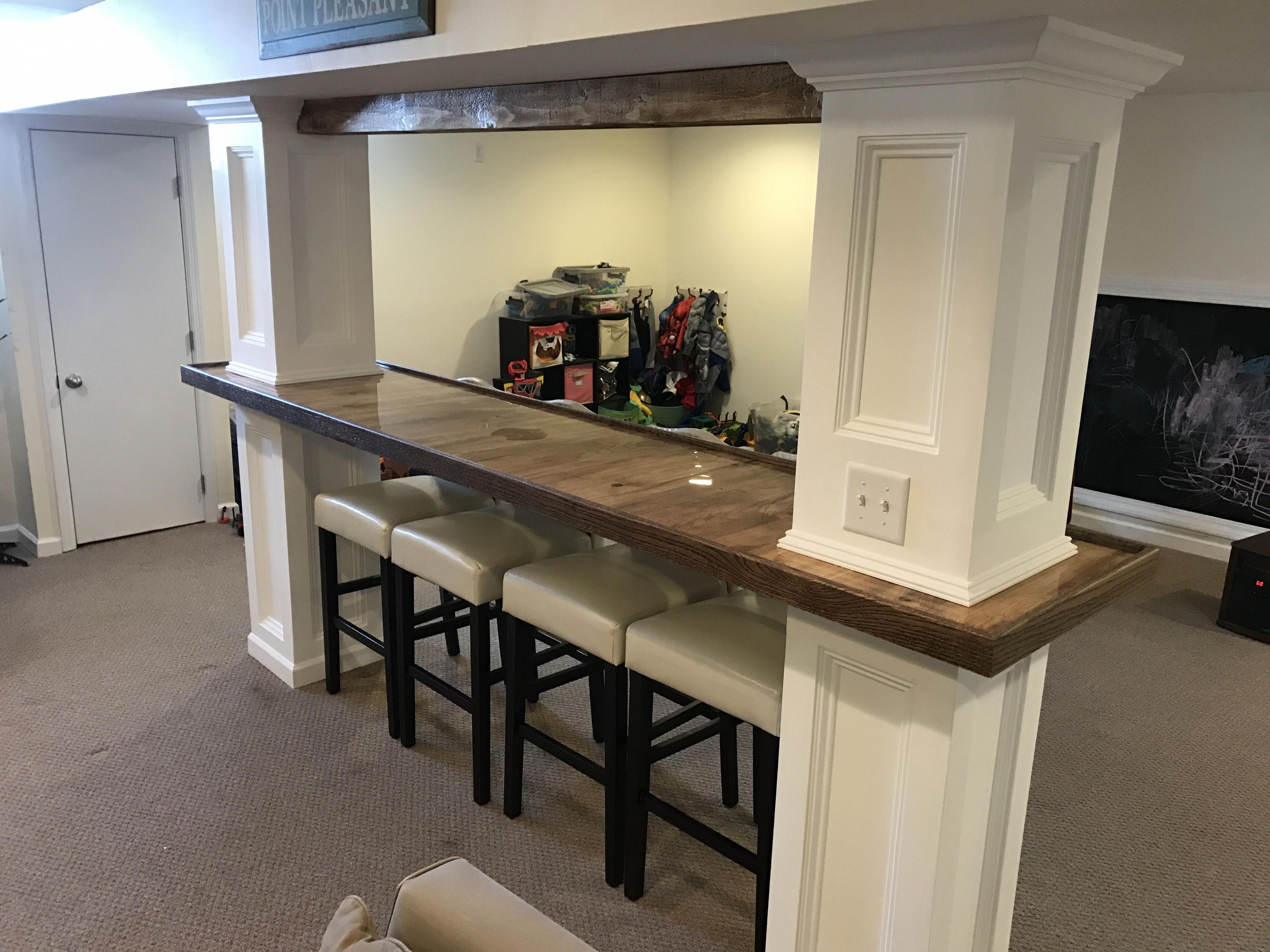 Basement ceiling ideas on a budget basement lounge ideas