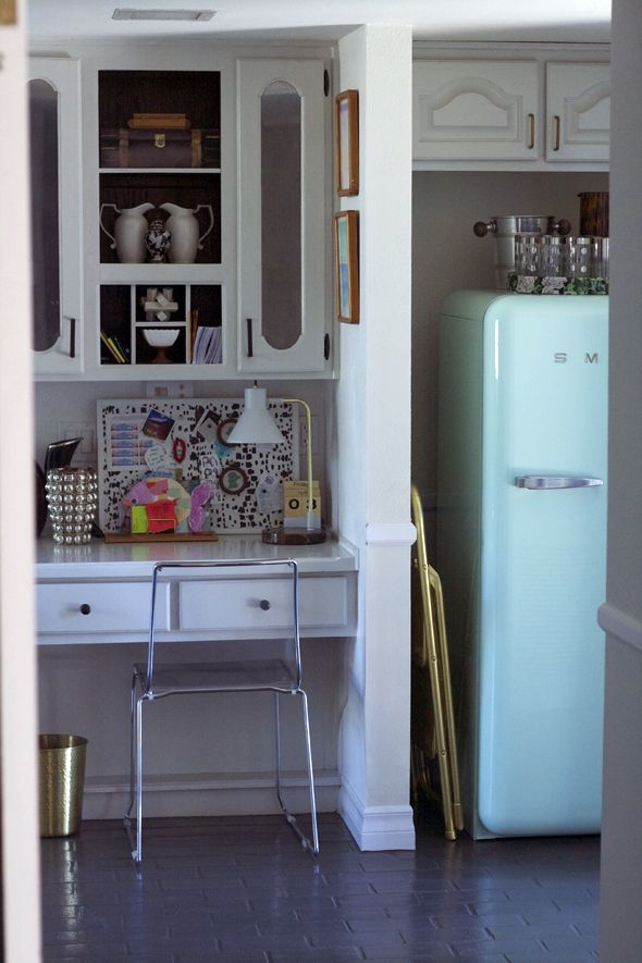Pin On Ideas For The Home