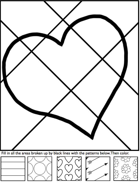 - Fun In February Valentine Art Projects, Valentines Art, Pop Art