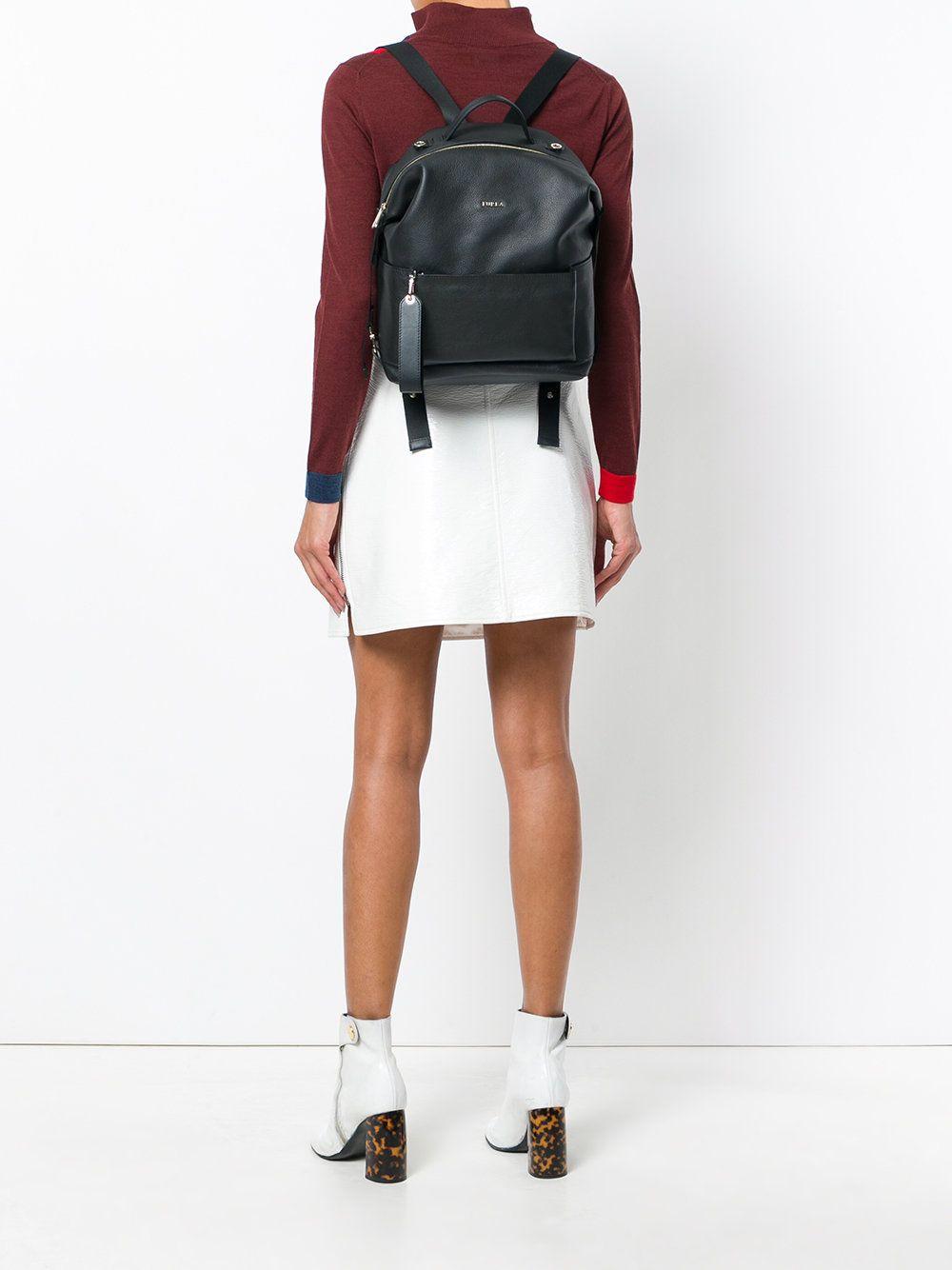 2591ecdbe Furla Dafne Avatar backpack | B A G S . | Backpacks, Furla, Fashion ...