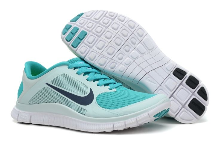 Discount Sale Nike Air Max 90 Nike Running uk L52K Nike