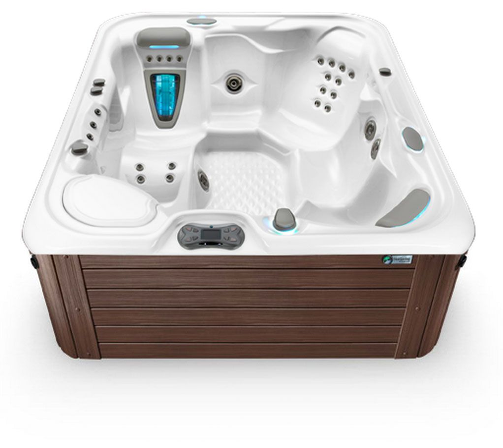 reviews consumersearch consumer bullfrog hot search hottub reports tubs blog ultimate buying spas guide tub ratings