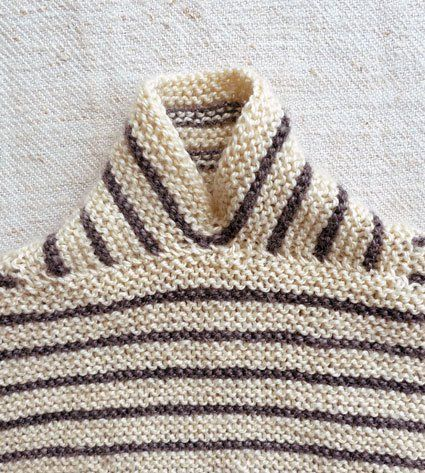 Little Baby Sweater   Baby Knits   Baby sweaters, Sweaters y Little
