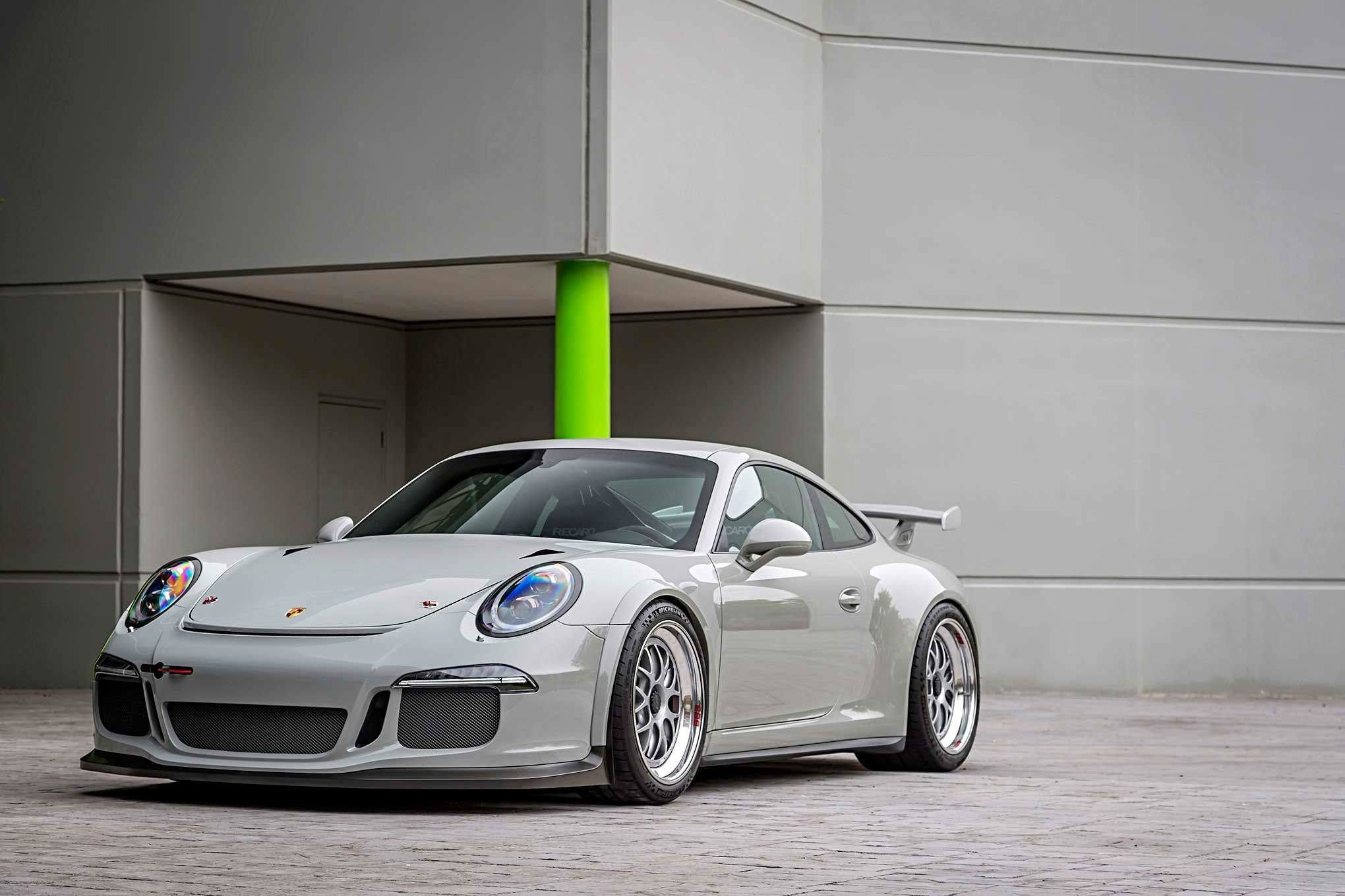 Fashion Grey Porsche 991 Gt3 W Bbs Motorsport E07 Bbi Street Cup Roll Bar Install Rennlist Porsche Discu Porsche 991 Porsche Motorsport Porsche Panamera