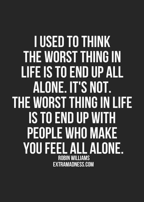 sad rip quotes