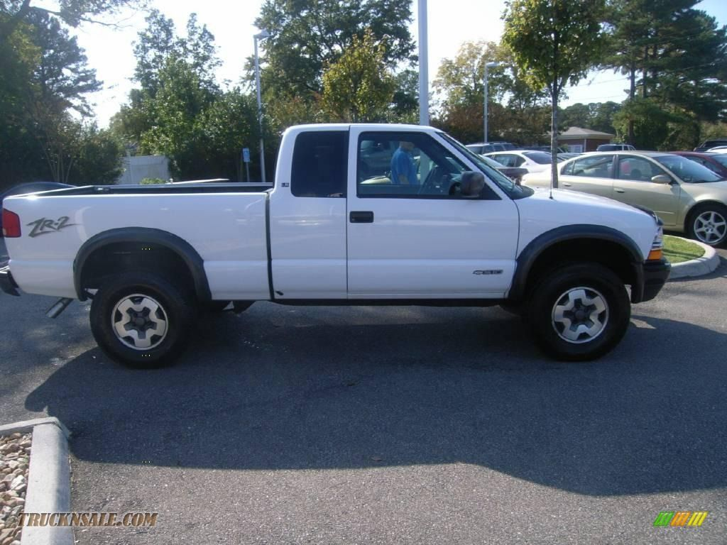 2001 chevrolet s10 zr2 extended cab 4x4 in summit white photo 9 2001 chevrolet s10 zr2 extended cab 4x4 in summit white photo 9 sciox Image collections
