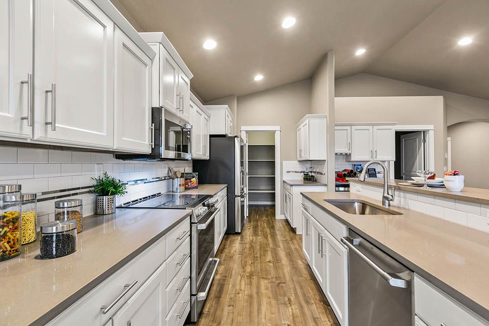 The Orchard by Hayden Homes provides a large, spacious ... on home garden design, home greenhouse design, home orchard fruit tree, home orchard irrigation system, home orchard plan, home winery design, home fruit orchard layout, home aquaponics design, home virginia design,
