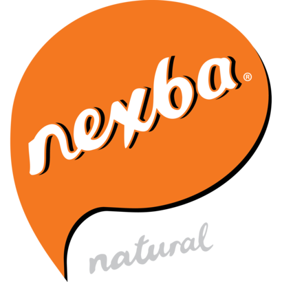 Nexba® Beverages