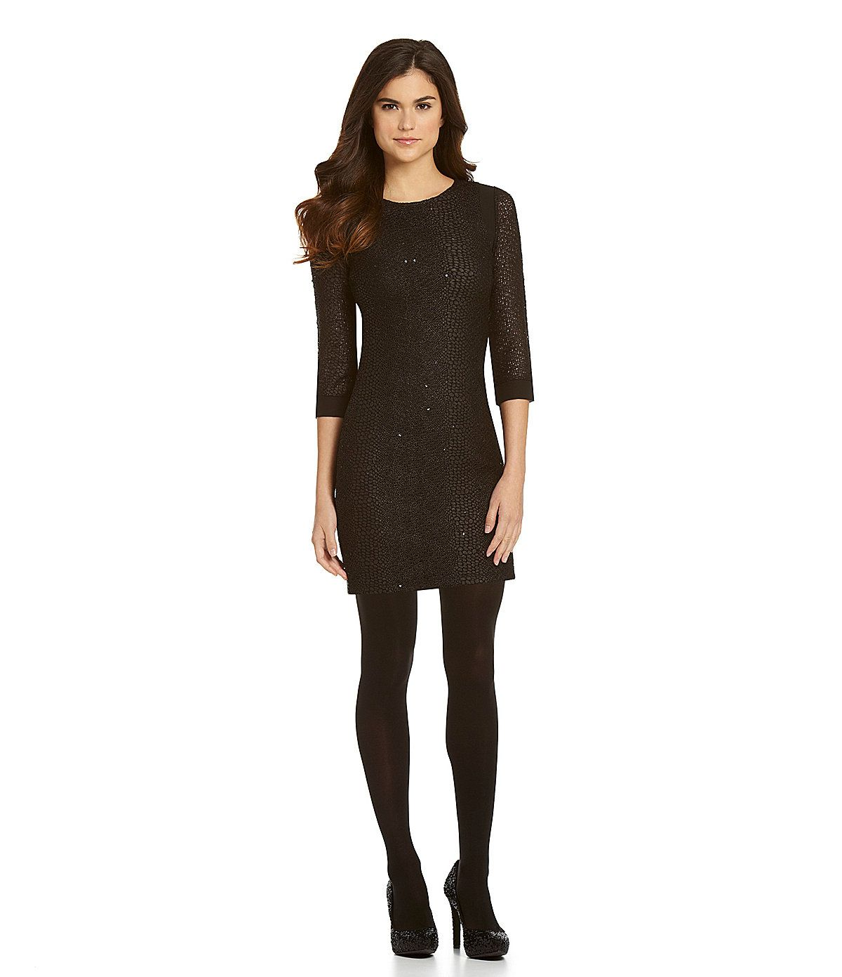 52 best dillards dresses images on pinterest body wraps dresser dillards dresses gianni bini ombrellifo Gallery
