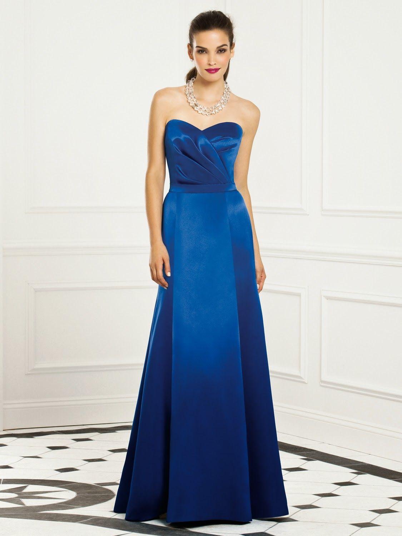 Vestidos de noche elegantes temporada vestido pinterest