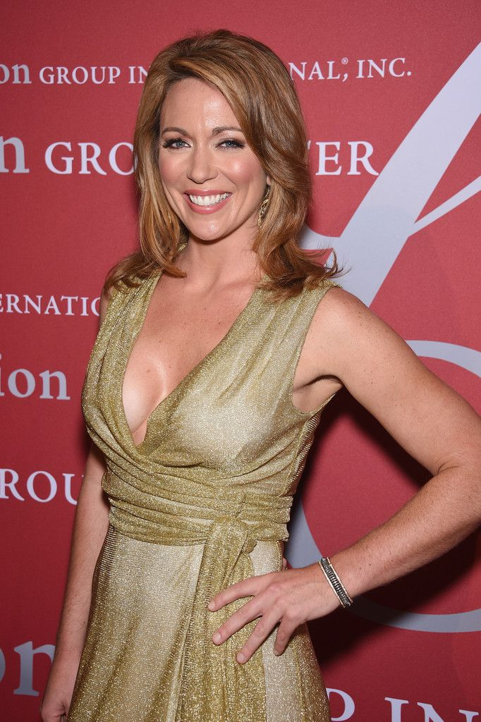 Brooke Baldwin - -CNN | Newscasters | Pinterest ...
