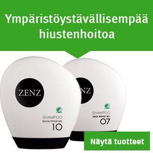 © Copyright TNS 2011 Digitaalinen kuluttajakäyttäytyminen Syvempää tietoa ja ymmärrystä verkko-ostamisesta ja verkko-ostajista Seppo Roponen TNS Gallup.