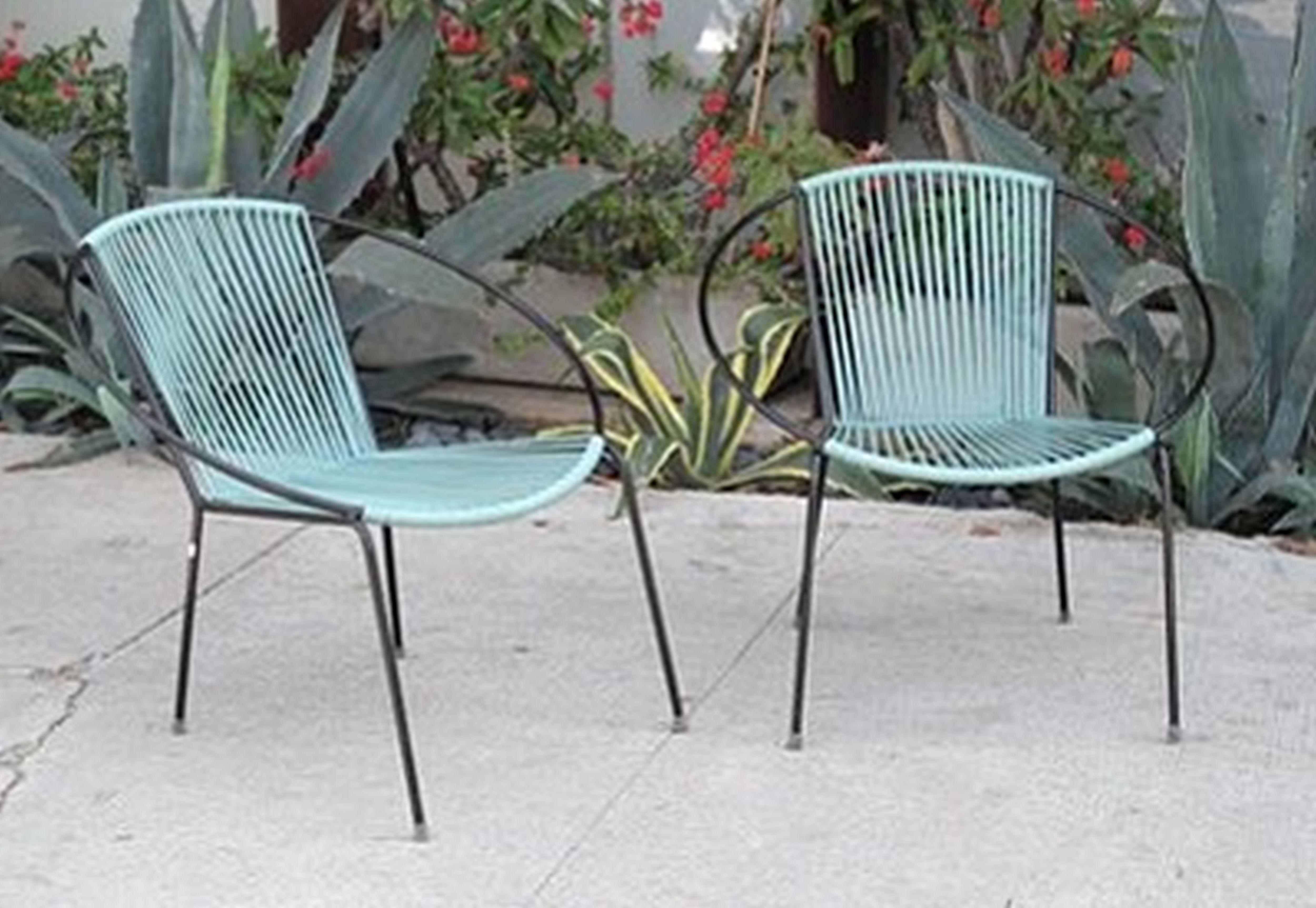 outdoor new contemporary ideas furniture uk stunning