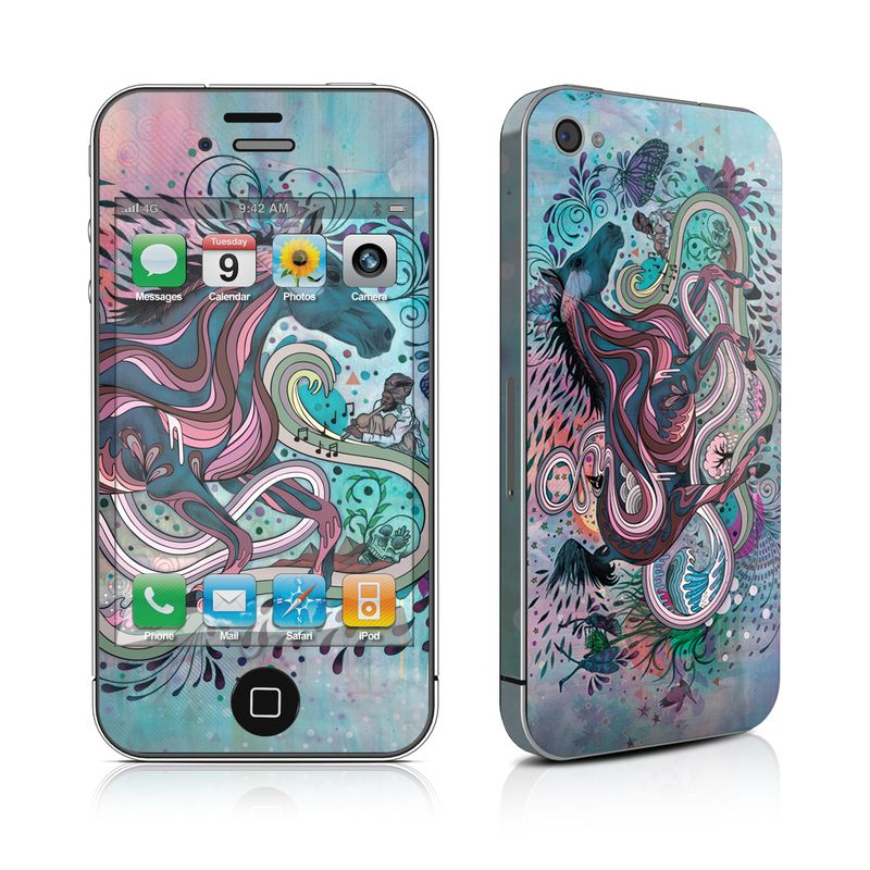 iStyles Newsletter: Exclusive subscriber discount, iPhone 5 Skins (coming soon), Asus Transformer Pad Infinity TF700 Skins -> http://us2.campaign-archive1.com/?u=840940c0f80641607c0e66d8f=8a3f2a66f4