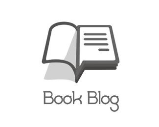35 Book Based Logo Designs Inspirationfeed Book Logo Logo Design Logos