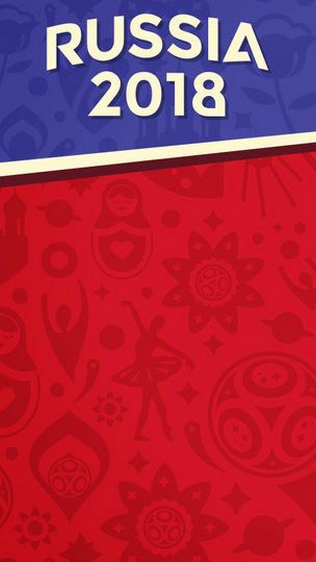 iPhone Wallpaper FIFA World Cup Fond d'écran iphone