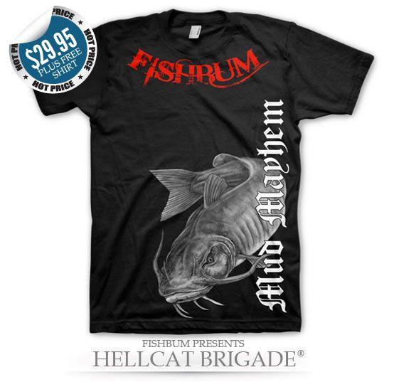 Fishing-Clothing-Hellcat-Brigade