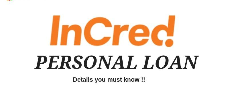 Personal Loans Are Fast Becoming The Top Choice Of The People To Meet Their Financial Goals Which Otherwise Would Have Been Difficu Personal Loans Loan Person