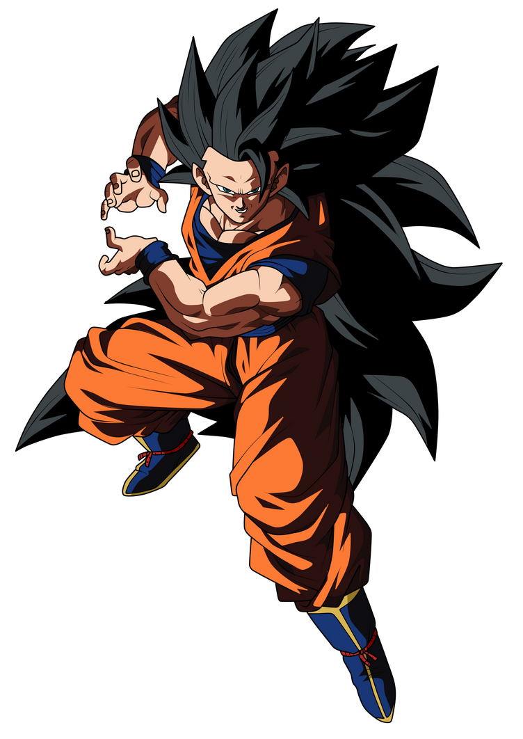 Goku Super Saiyan Mystic 3 By Chronofz On Deviantart Anime Dragon Ball Super Dragon Ball Super Wallpapers Goku Super Saiyan