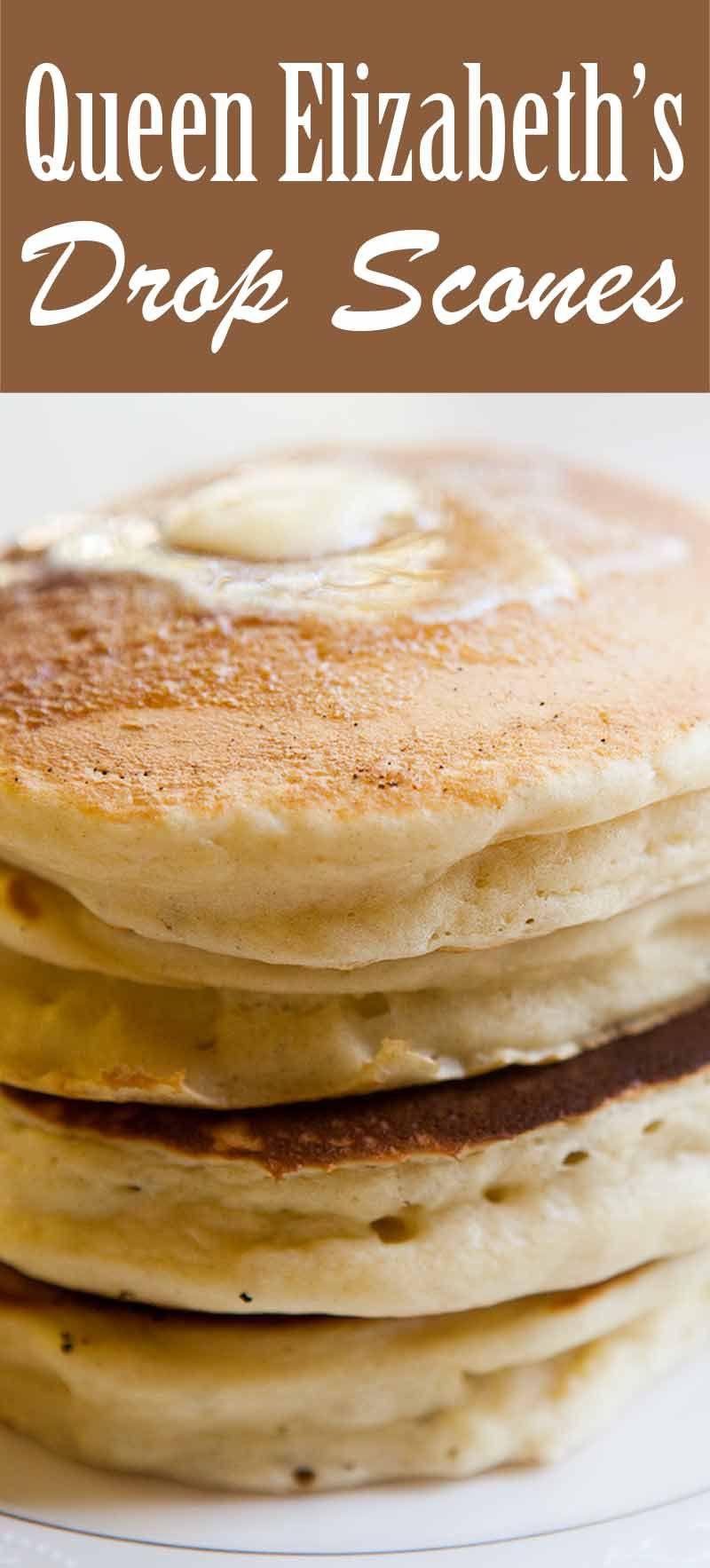 ãQueen Elizabeth pancakeãã®ç»åæ¤ç´¢çµæ