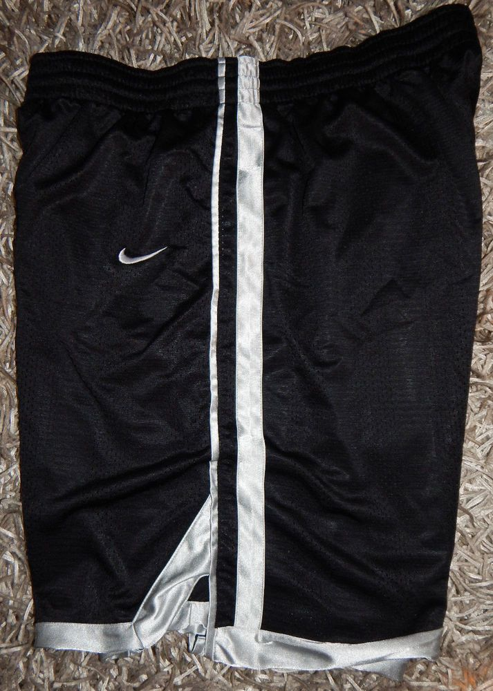 Russell Athletic Basketball Rugby Men/'s S-XL 2X 3XL Mesh Shorts Gym Soccer