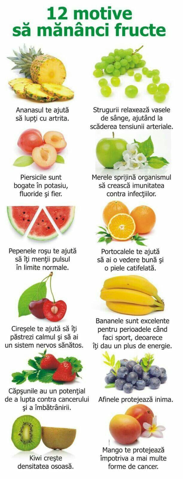 ajută calmul natural la pierderea în greutate