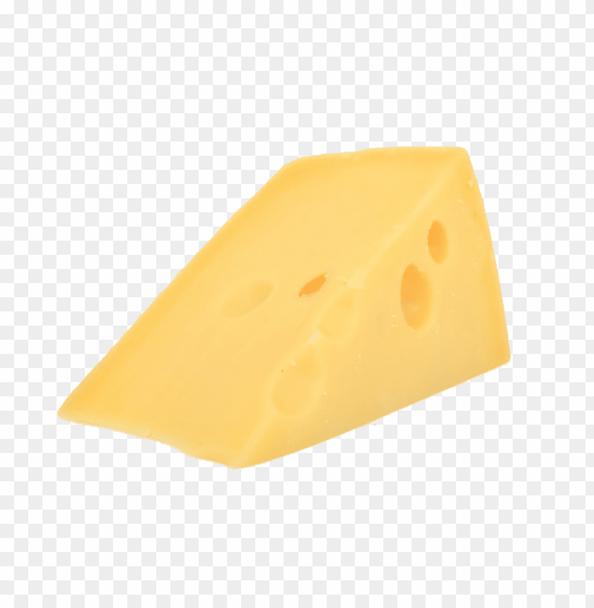 Download Cheese Png Images Background Png Free Png Images Png Images Free Png Free Png Downloads