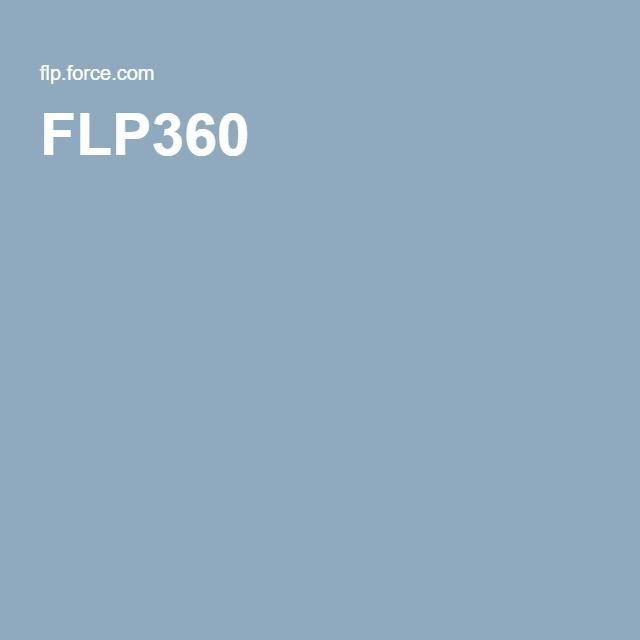 Flp360 Dream Board Google Account