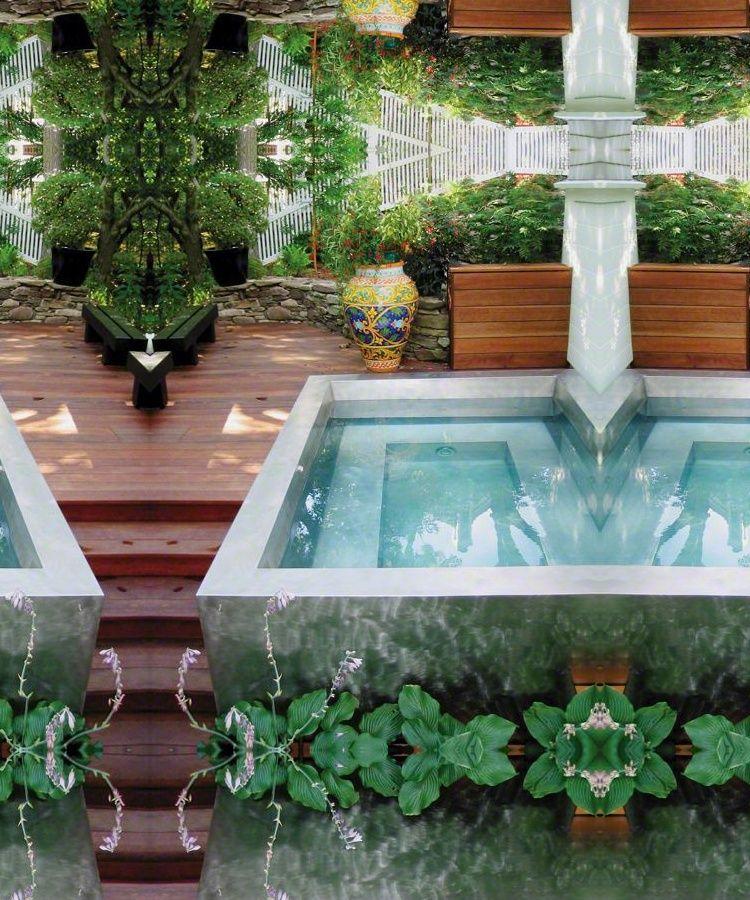 Small pool I like the concrete sides but would chose different decking. Small pool I like the concrete sides but would chose different decking. #indian #hotgirl #india #love #food #model #instagood #girl #fashion #girls #indianfood #photography #desi #beautiful #foodie #beauty #usa #bikini #travel #fitness #dance #cute #newyork #wedding #photooftheday #soca #hotgirls #art #gorgeous #summer, kullanıyorum […]</p>